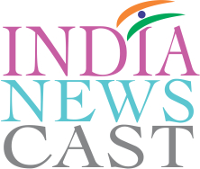 Global News About India & Indians | IndiaNewscast.com
